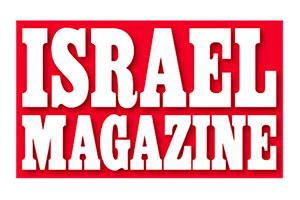 israel-magazine