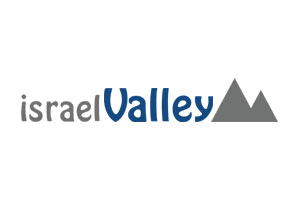 israel-valley