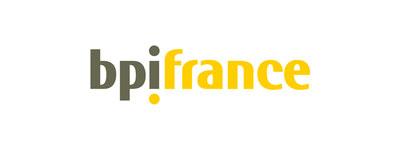 banque Publique d'Investissement BPI France