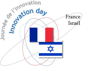 innovation-day-france-israel