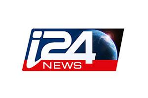 i24 News Télévision